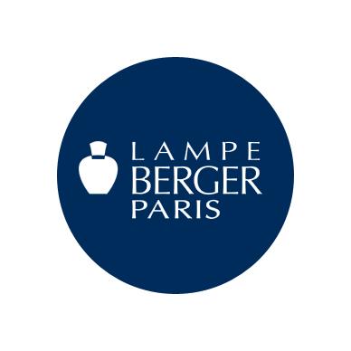 Namų kvapas Lampe Berger Fresh Mint 2