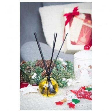 Namų kvapas Odoro Mood Kalėdos 5