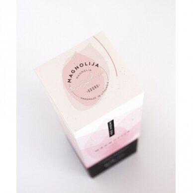 Namų kvapas Odoro Mood Magnolia 90 ml 3