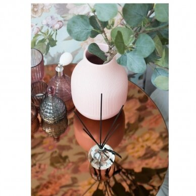 Namų kvapas Odoro Mood Magnolia 90 ml 4