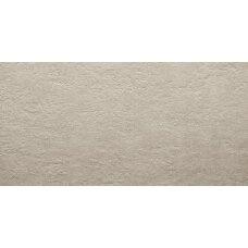 NEOLITH CARAMEL keraminės plytelės 29,5x59,5 cm RET