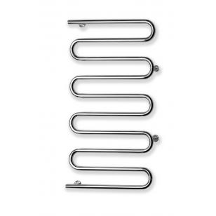 Nerūdijančio plieno gyvatukas Elonika EN 1060S/SD