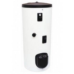 Pastatomas vandens šildytuvas Drazice OKC 200 NTRR