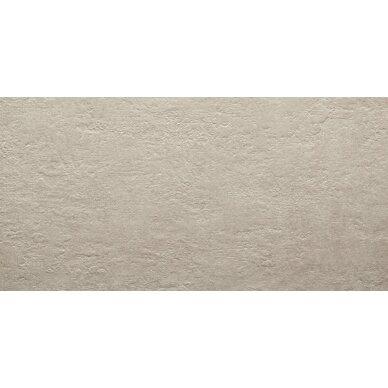 Keraminės plytelės Neolith Caramel 29,5x59,5 cm RET