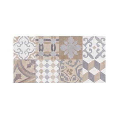 NEOLITH CUSTOM keraminės plytelės 29,5x59,5 cm RET 2
