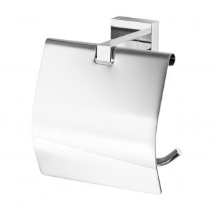 Omnires LIFT WC popieriaus laikiklis