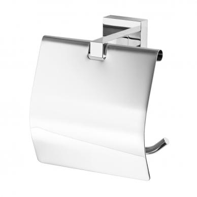 WC popieriaus laikiklis Omnires LIFT