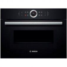 Orkaitė Bosch CMG633BB1