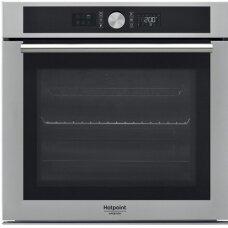Orkaitė Hotpoint FI4 854 C IX HA