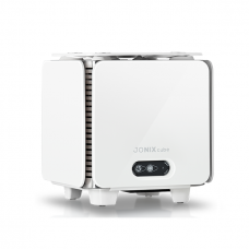 Oro valytuvas JONIX Cube Baltas