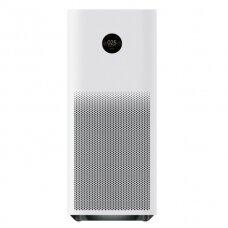 Oro valytuvas Xiaomi Mi Air Purifier Pro H