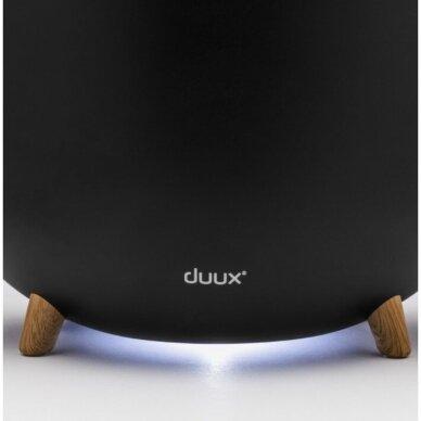 Oro drėkintuvas Duux Ultrasonic Tag 3