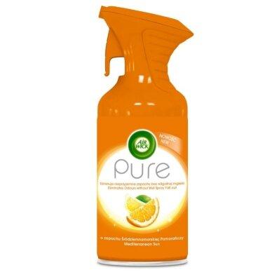 Oro gaiviklis AIRWICK Pure Mediterranean Sun, 250 ml