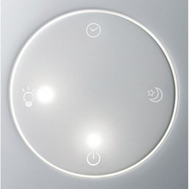Oro valytuvas Duux Sphere 3