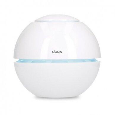 Oro valytuvas Duux Sphere 4