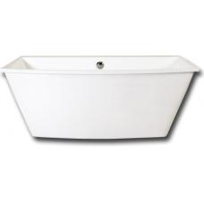 Akmens masės vonia PAA Step 170cm