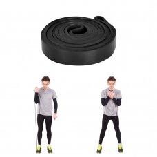 Pasipriešinimo guma - kilpa inSPORTline Hangy 100cm 22mm (lengvas+)