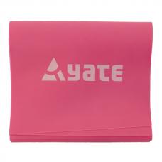 Pasipriešinimo guma Yate, 200x12cm - vidutinis pasipriešinimas