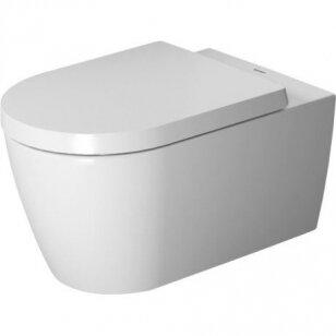 Pakabinamas WC Duravit Me By Starck