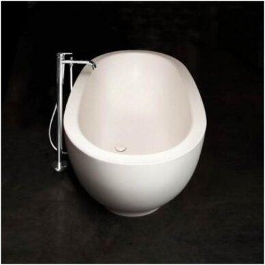 Vonia PAA Dolce Silkstone 180x90 cm 2