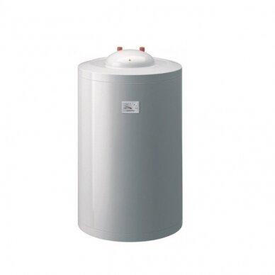 Pastatomas vandens šildytuvas Gorenje GV 100