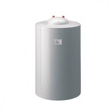 Pastatomas vandens šildytuvas Gorenje GV 120