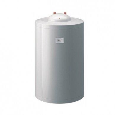 Pastatomas vandens šildytuvas Gorenje GV 150