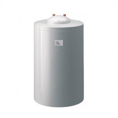 Pastatomas vandens šildytuvas Gorenje GV 200