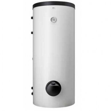 Pastatomas vandens šildytuvas Gorenje VLG300B1-1G3