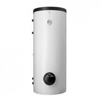 Pastatomas vandens šildytuvas Gorenje VLG400C1-1G3