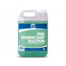 Pelėsio šalinimo priemonė Americol Pine Desinfectant 5 l