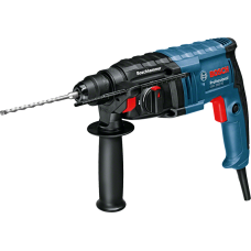 Perforatorius Bosch GBH 2-20 D Professional