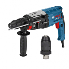 Perforatorius Bosch GBH 2-28 F Professional