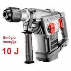 Perforatorius Graphite 58G874, SDS Max 1250W