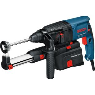 Perforatorius Bosch GBH 2-23 REA Professional