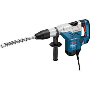 Perforatorius Bosch GBH 5-40 DCE Professional