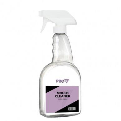 Pelėsio valiklis Americol Mould Cleaner 0.5 l