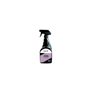 Pelėsio valiklis Americol Mould Cleaner 0.5 l 2