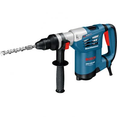 Perforatorius Bosch GBH 4-32 DFR  Professional