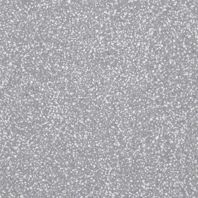 Akmens masės plytelės PIGMENT GRIS 80x80 cm ret. 2