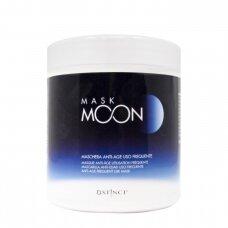 Plaukų kaukė Dxtinct Moon anti-age 1 l