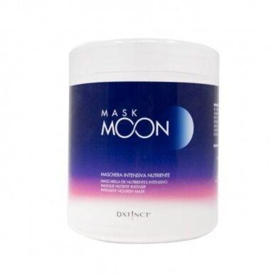 Plaukų kaukė Dxtinct Moon Frequent maitinamoji 1 l