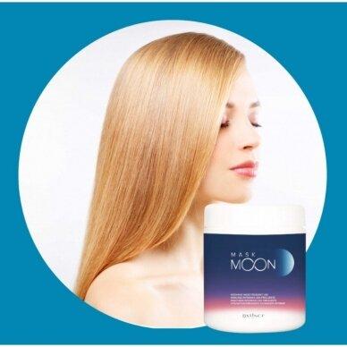 Plaukų kaukė Dxtinct Moon Frequent maitinamoji 1 l 2