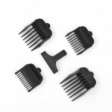 Plaukų kirpimo mašinėlė G3Ferrari G30044 2