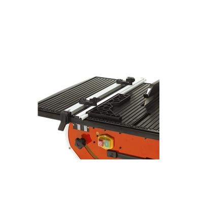Plytelių pjovimo staklės Husqvarna TS 230 F (TS230F) 4