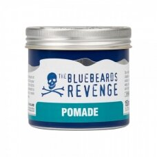 Pomada plaukams The Bluebeards Revenge 150ml