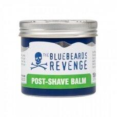 Balzamas po skutimosi The Bluebeards Revenge 150ml