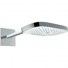 Potinkinė dušo galva Hansgrohe Raindance Select E 300 3 jet