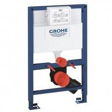Potinkinis WC rėmas Grohe Rapid SL 0,82 m 6-9 L