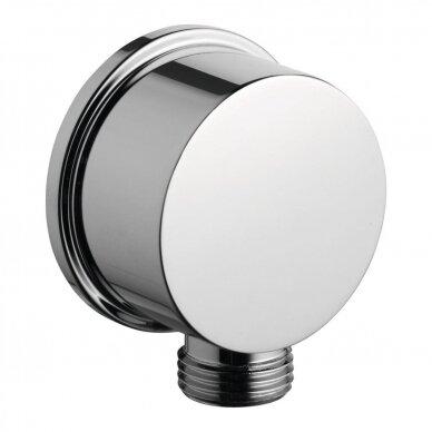 Potinkinės termostatinės sistemos komplektas Ideal Standard Ceratherm 100 9
